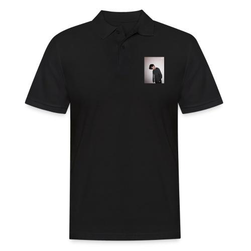 Coole Handyhulle - Männer Poloshirt
