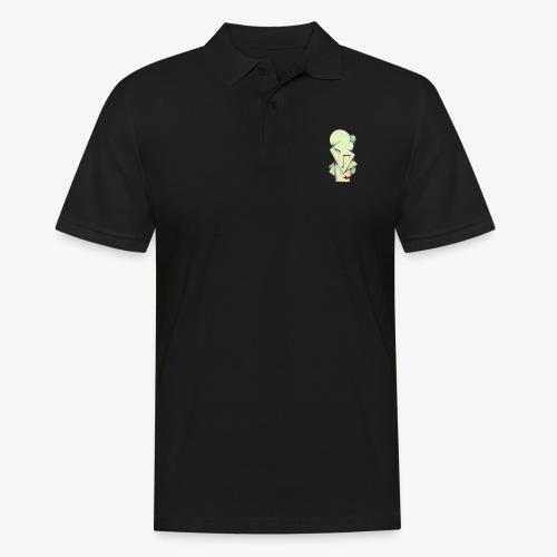 Mintman - Men's Polo Shirt