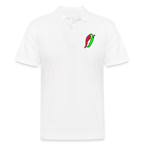 Chilli - Koszulka polo męska