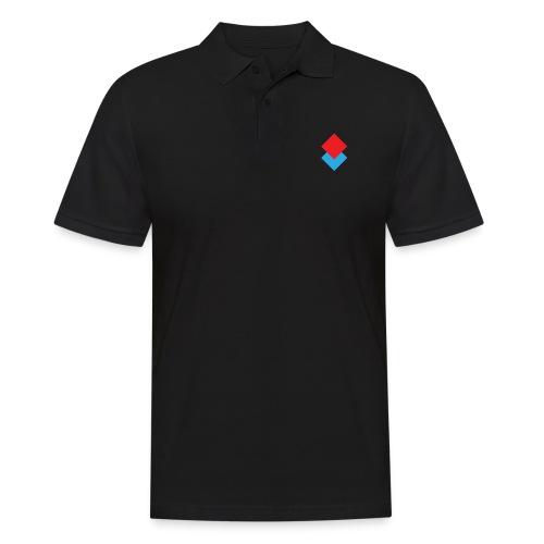 wzortroj - Koszulka polo męska