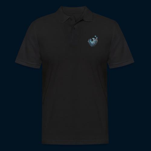 Camicia Flofames - Polo da uomo