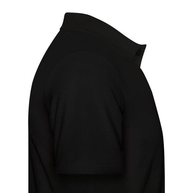 poodle standard black / kongepuddel sort