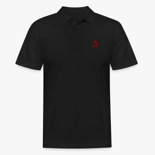 Amore di Immaginare Logo West - Polo Homme