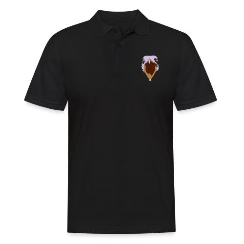 Ballybrack Seagull - Men's Polo Shirt
