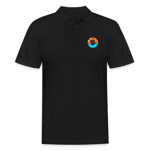 Bear Necessities - Men's Polo Shirt
