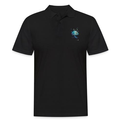 Men's shirt next Nature - Men's Polo Shirt
