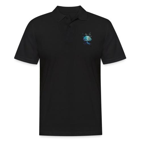 Men's shirt Next Nature Light - Men's Polo Shirt
