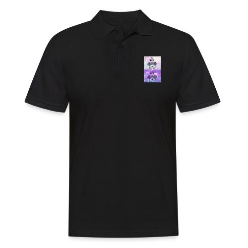 Third Eye - Men's Polo Shirt