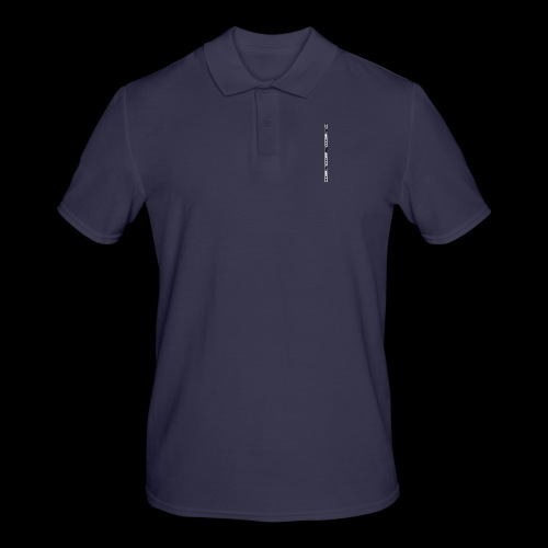 ENDUO independent - Polo Homme