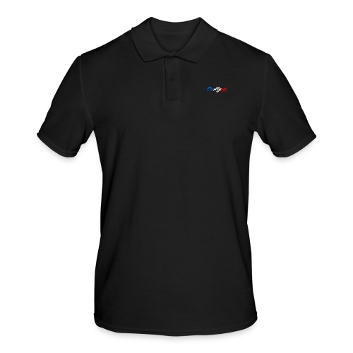 TwoBoys version France - Polo Homme