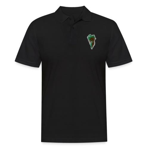 lapalma - Männer Poloshirt