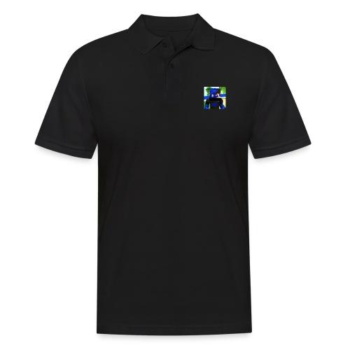gamerbryan - Men's Polo Shirt
