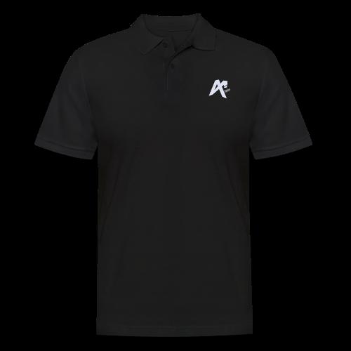 Logo Amigo - Men's Polo Shirt
