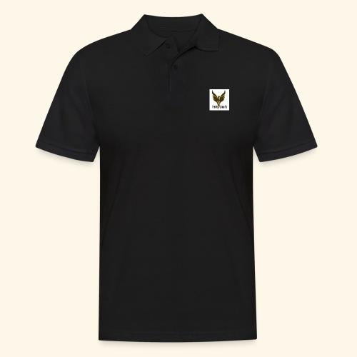 feeniks logo - Miesten pikeepaita