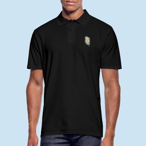 QueeenTran Edition - Poloskjorte for menn
