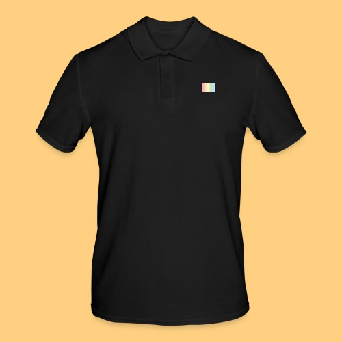 xxx Standard Summer Design 2019 - Men's Polo Shirt