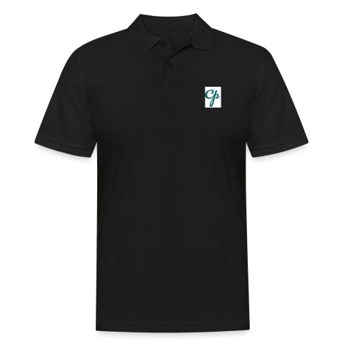 Mug - Men's Polo Shirt