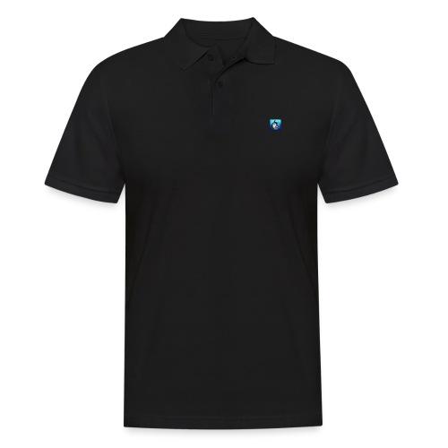 t-shirt - Mannen poloshirt