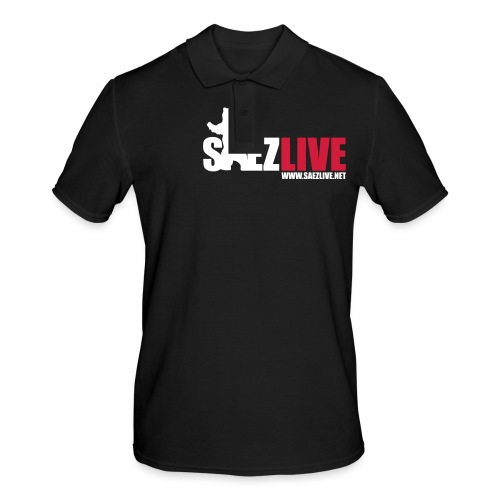 OursLive (version light) - Polo Homme