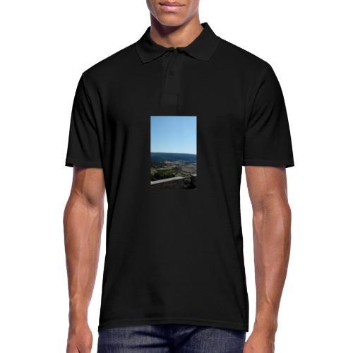 Panorama - Polo da uomo