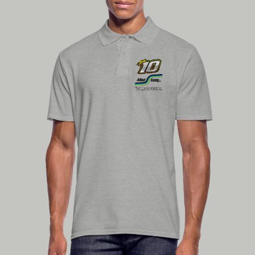 SPONSORING PB10 - Männer Poloshirt