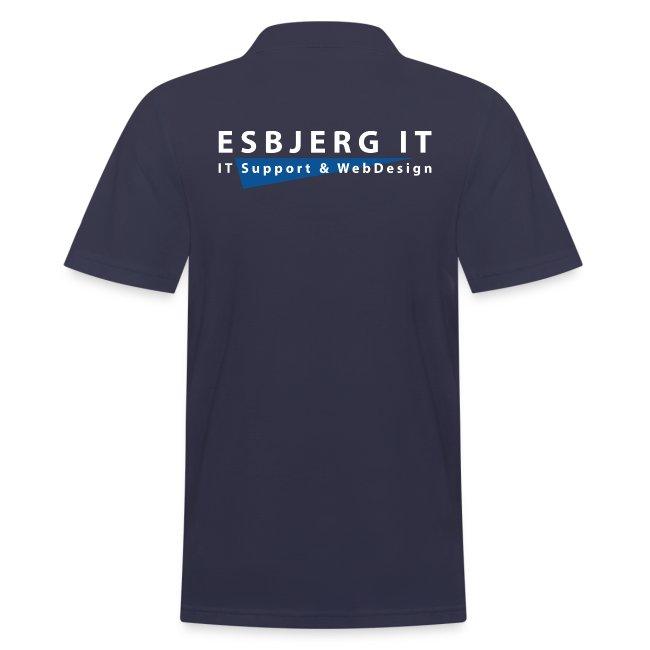 Esbjerg IT