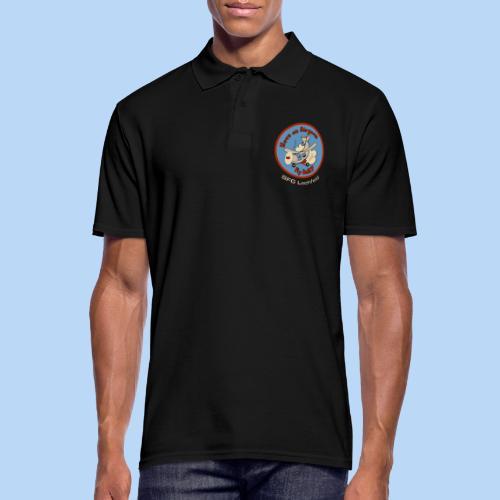 Airgasm Do27 SFG Lechfeld - Männer Poloshirt