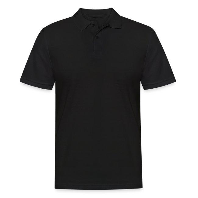 Vorschau: Team Gassi - Männer Poloshirt