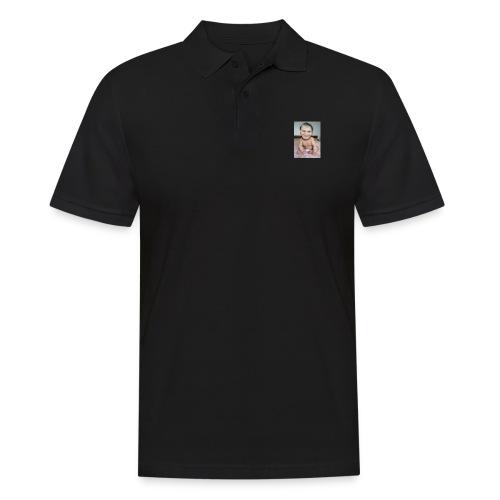 last ned 5 ffg jpg - Poloskjorte for menn