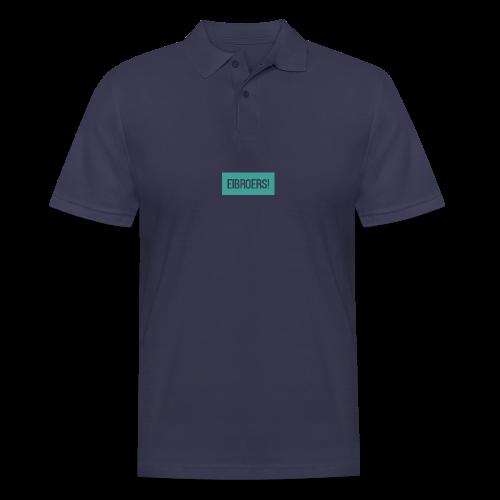 T-shirt Vrouwen - Mannen poloshirt