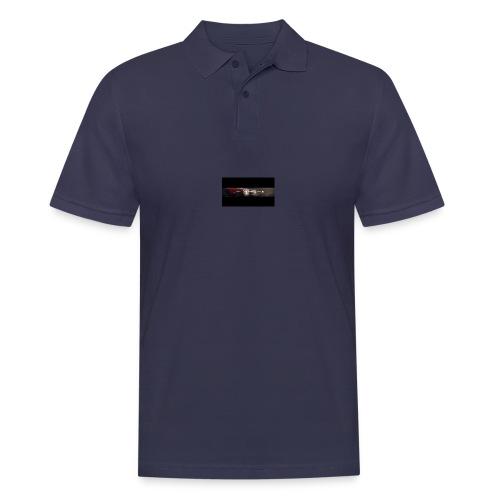 Newer merch - Men's Polo Shirt