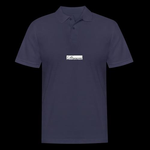 Dream Productions NR1 - Männer Poloshirt