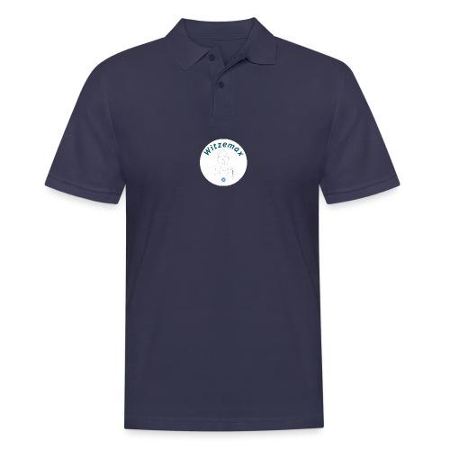 1483673920319 - Männer Poloshirt