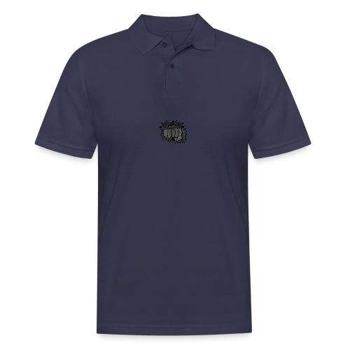 RENNSTETTER - Männer Poloshirt