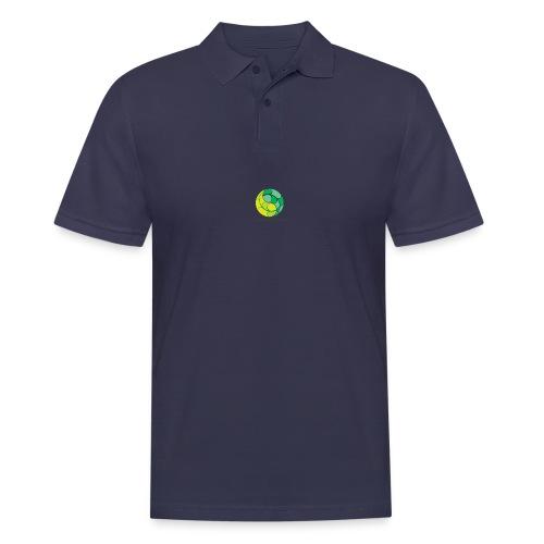 Cinewood Green - Men's Polo Shirt