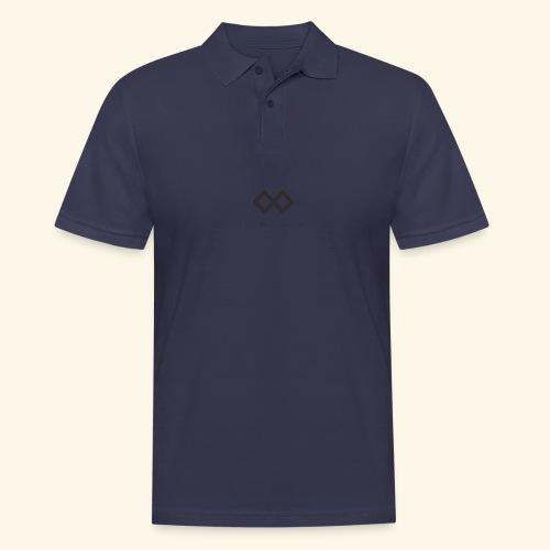 TenX - Männer Poloshirt