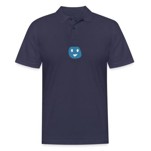 JR Network - Men's Polo Shirt
