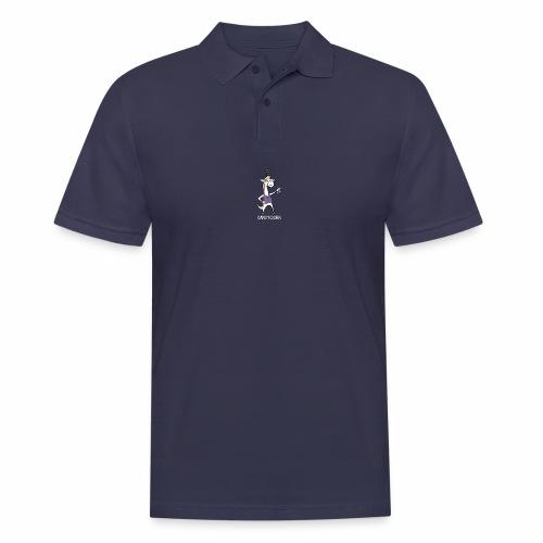 DandyCorn - Männer Poloshirt