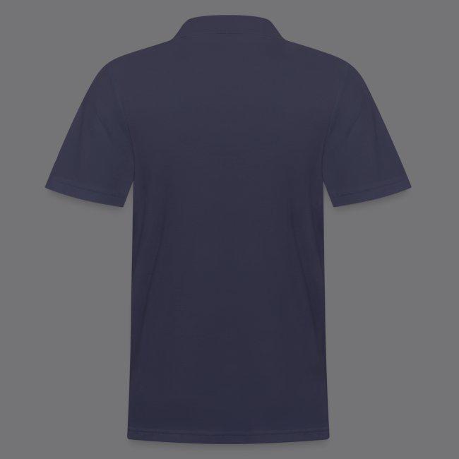 JUST BEAT IT black tee shirt