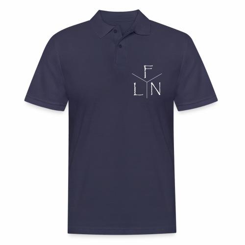 LFN Original - Männer Poloshirt