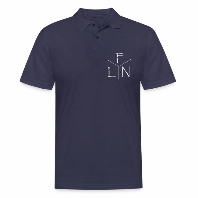 LFN Original