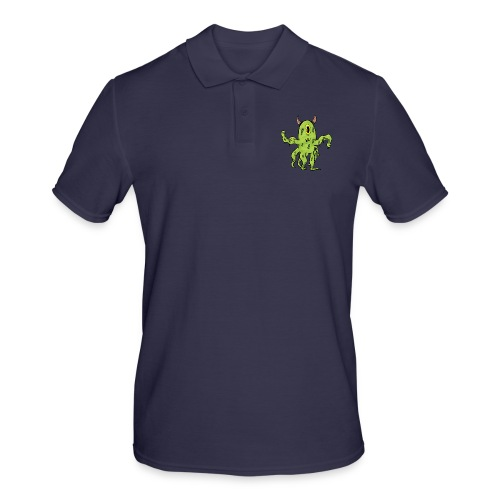 The Thing - Polo Homme