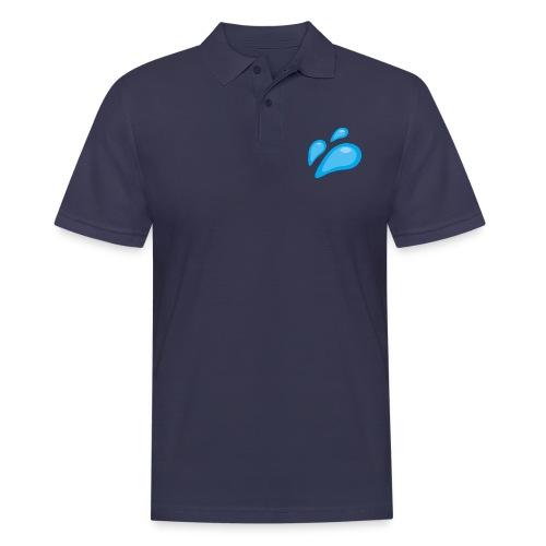 Official Splash Studios Hoodie - Men's Polo Shirt