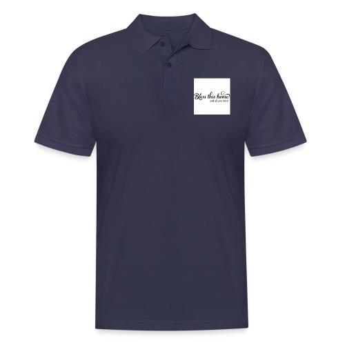 original - Men's Polo Shirt