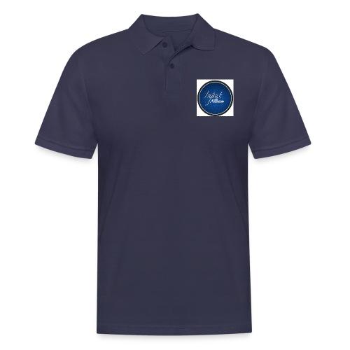 Input Alliance - Men's Polo Shirt