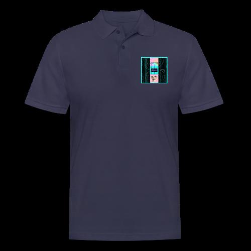 Headless - Männer Poloshirt