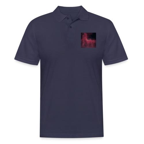 SPY FULL - Männer Poloshirt