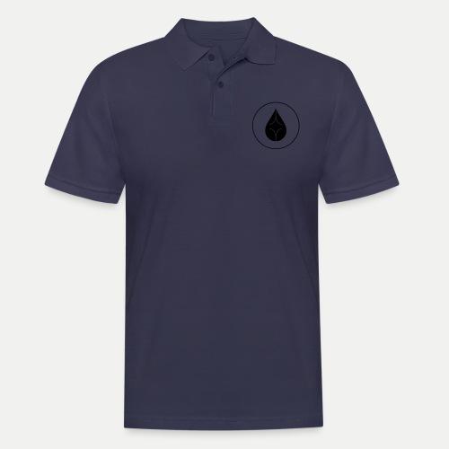 ing's Drop - Men's Polo Shirt