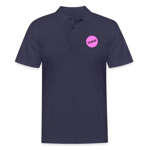 Smart Girls Rock - Männer Poloshirt