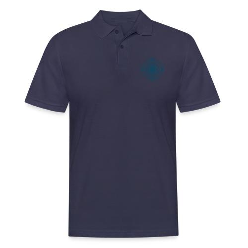 Strength - Männer Poloshirt